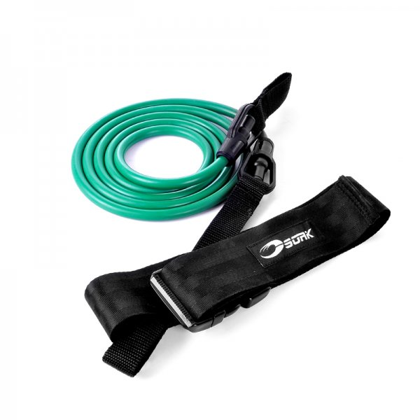 Simslang pool training cord - medium